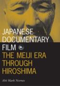 Japanese Documentary Film
