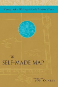 The Self-Made Map