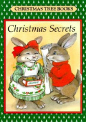 Mini Christmas Board Books
