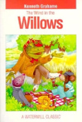 Wind in Thw Willows