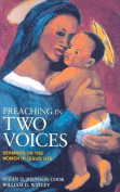 Preaching in Two Voices
