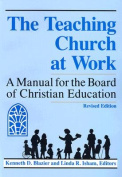 The Teaching Church at Work