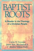 Baptist Roots