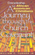 Discipleship for African American Christians