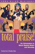 Total Praise
