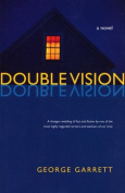 Double Vision (Deep South Books