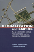 Globalization and Empire