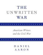The Unwritten War
