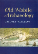Old Mobile Archaeology