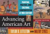 Advancing American Art