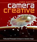 Camera Creative