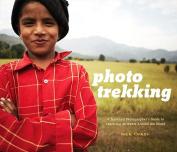 Photo Trekking