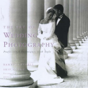 The Art of Wedding Photography