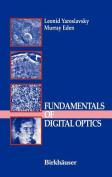 Fundamentals of Digital Optics