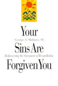 Your Sins are Forgiven You