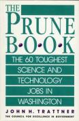 Prune Book
