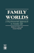 Family Worlds