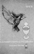 Eucharistic Manual for Children