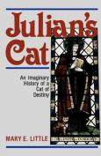Julian's Cat
