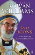 Lost Icons