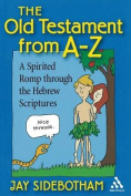 The Old Testament from A to Z