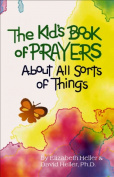The Kids' Book of Prayers