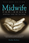 Midwife for Souls