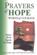 Prayers of Hope
