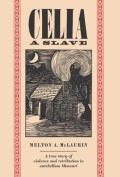 Celia: A Slave
