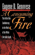 A Consuming Fire