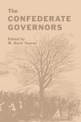 The Confederate Governors