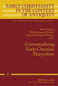 A History of Medieval Christianity