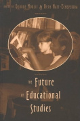 The Future of Educational Studies