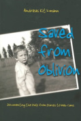 Saved from Oblivion