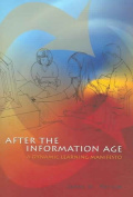 After the Information Age