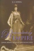 Remembering Empire