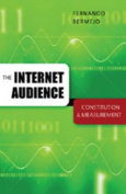 The Internet Audience