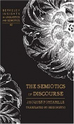 The Semiotics of Discourse
