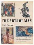 Arts of Man