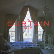 The Curtain Book