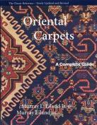 Oriental Carpets