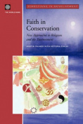 Faith in Conservation