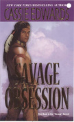 Savage Obession (Savage S.)