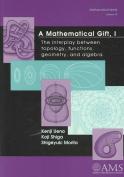 A Mathematical Gift