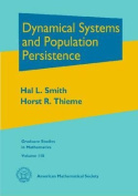 Dynamical Systems and Population Persistence