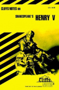 "Notes on Shakespeare's ""King Henry V"""