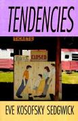 Tendencies - P