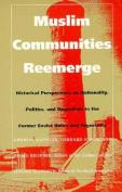 Muslim Communities Reemerge