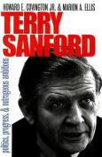 Terry Sanford