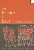 The Empire of Love